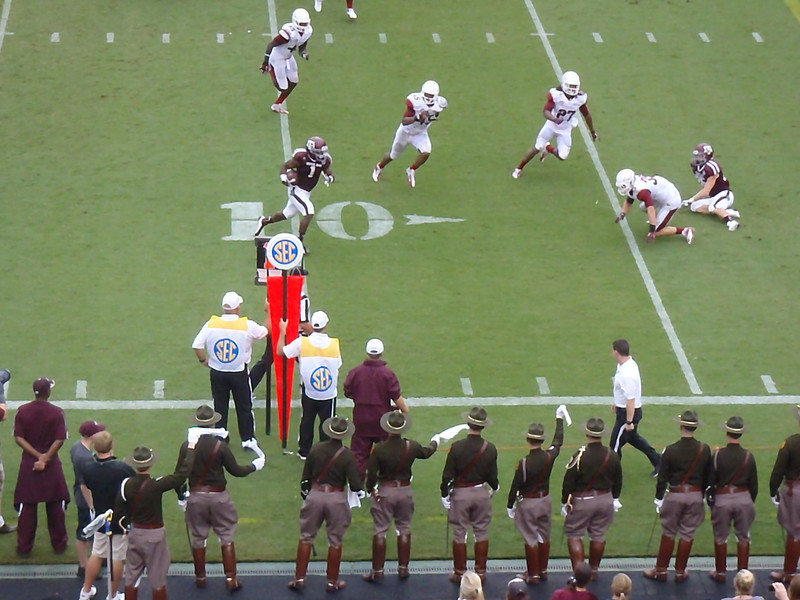 2012 A&M vs Arkansas 9-28-2012 12-34-007