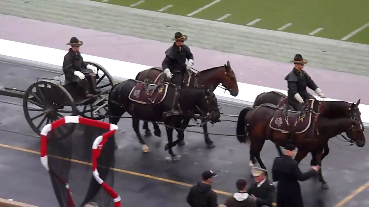 2012 Parson's Mounted Cav March In 9-28-2012 10-10-54 AM 9-28-2012 10-12-16 AM