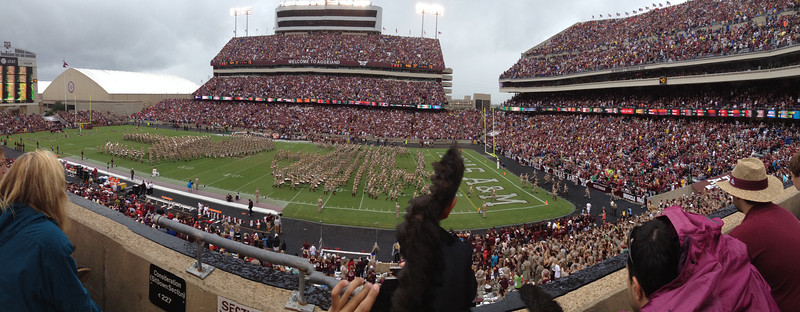 2012 A&M Vs Arkansas 9-29-2012 1-16-30 PM 30
