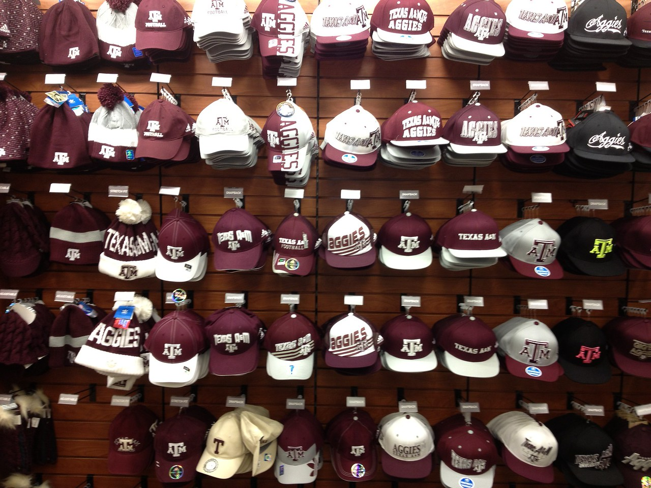 Aggie Hats Graphic 9-28-2012 8-36-42 AM 42