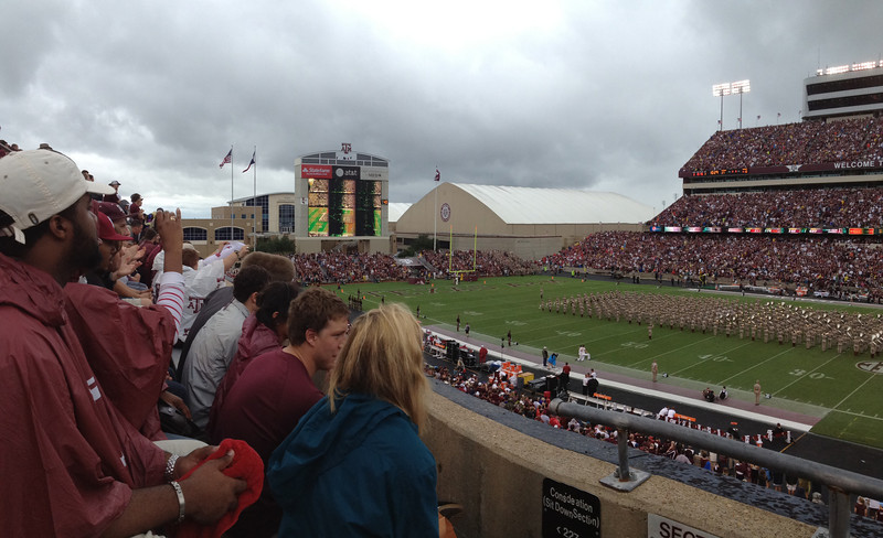 2012 A&M Vs Arkansas 9-29-2012 1-14-55 PM 55