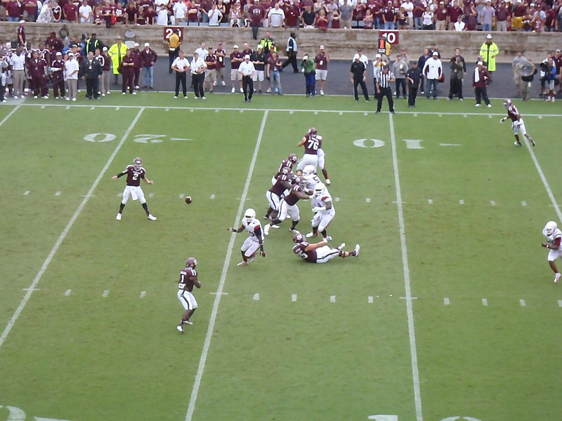 2012 A&M vs Arkansas 9-28-2012 12-34-04 PM