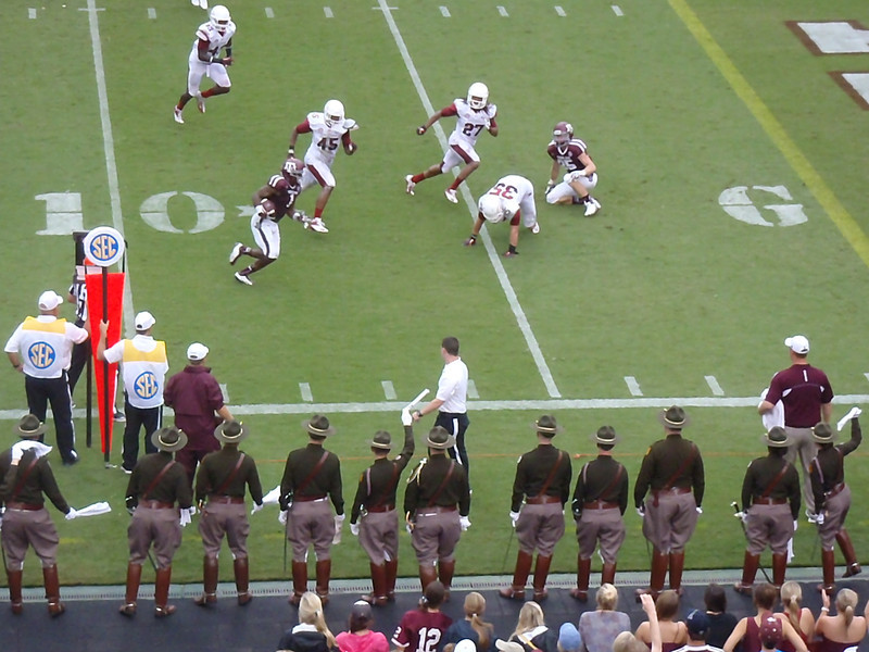 2012 A&M vs Arkansas 9-28-2012 12-34-008