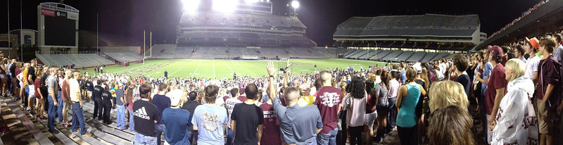 Midnight Yell 9-28-2012 11-05-11 PM 11 9-29-2012 12-17-54 AM 54