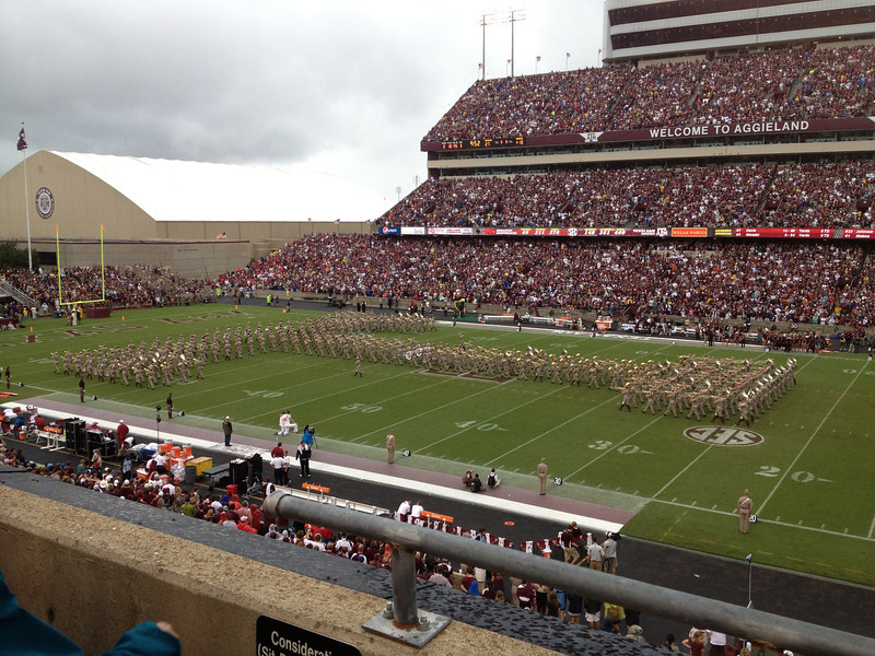 2012 A&M Vs Arkansas 9-29-2012 1-15-32 PM 32