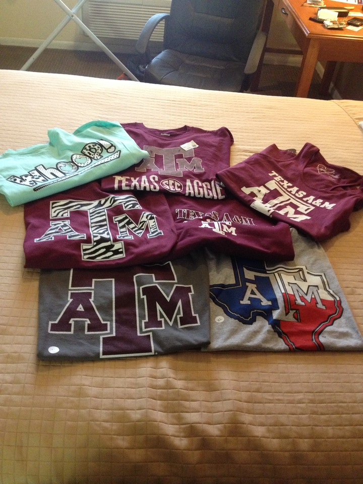 Aggie Shirts Graphic 9-28-2012 5-21-37 PM 37