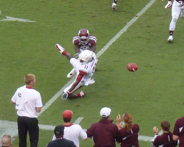 2012 A&M vs Arkansas 9-28-2012 11-51-51 AM