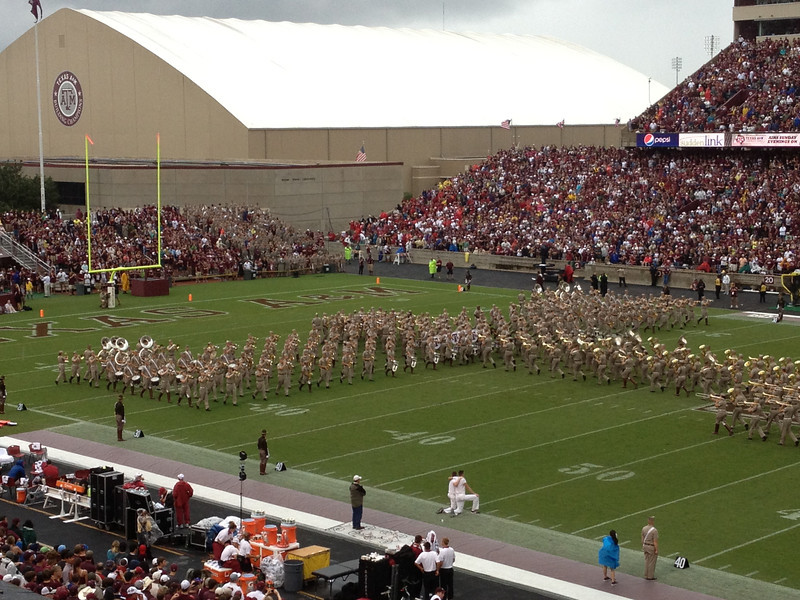 2012 A&M Vs Arkansas 9-29-2012 1-15-44 PM 44