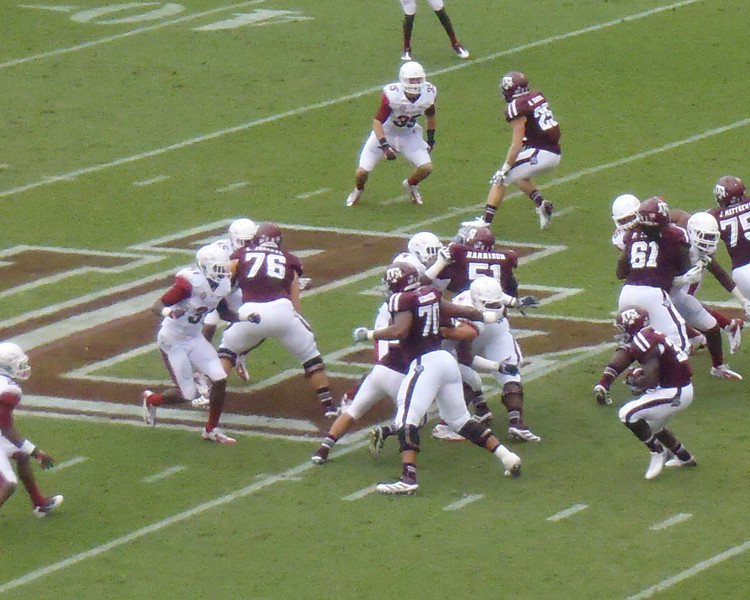 2012 A&M vs Arkansas 9-28-2012 11-46-17 AM
