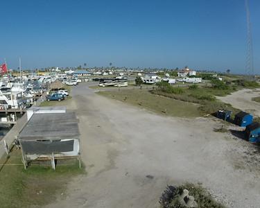 South Padre Marina-1