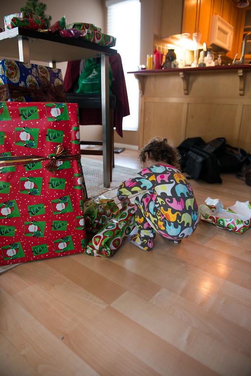 December - Christmas in Oxnard