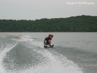 20070529-PatrickDoubles-02