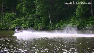 20080615-JuniorSeniorTournament-RichardIce-Slalom-02