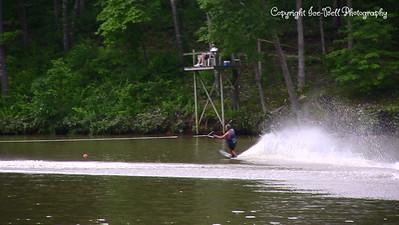 20080615-JuniorSeniorTournament-RichardIce-Slalom-01
