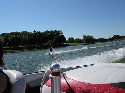 20090628-NickMarstall-WaterSkiing-02