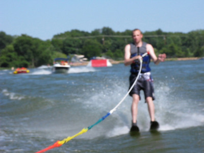 20090628-NickMarstall-WaterSkiing-01