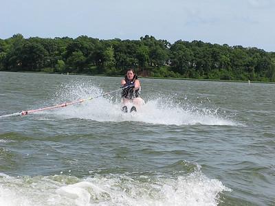 20090703-SarahMarstall-WaterSkiing-01