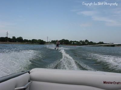 20110702-SBSC-NickMarstall-Waterski-09