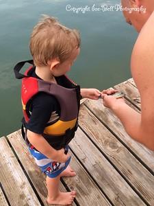 20150719-DockFun-Fishing-NickSarahAnnaliseDraco-04
