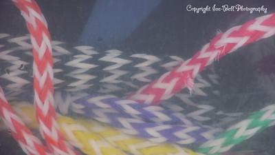 20070805-SlalomRope-01