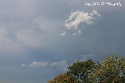 20120801-Clouds-02