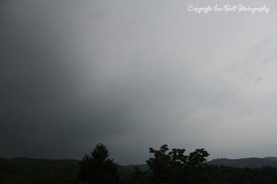 20130520-ApproachingStorm-02