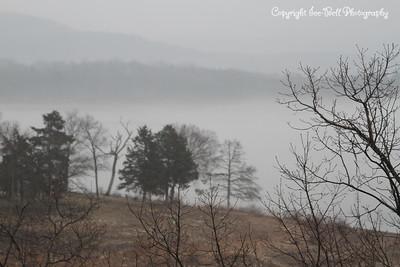 20130207-TableRockLake-Fog-04