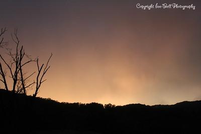 20130520-SunsetAfterStorm-04