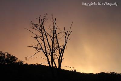 20130520-SunsetAfterStorm-02