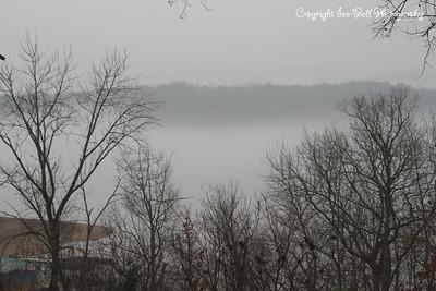 20130207-TableRockLake-Fog-02