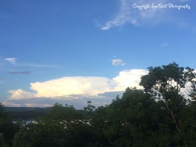20140530-Clouds-02