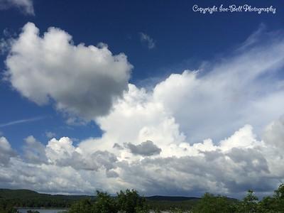 20140529-Clouds-03