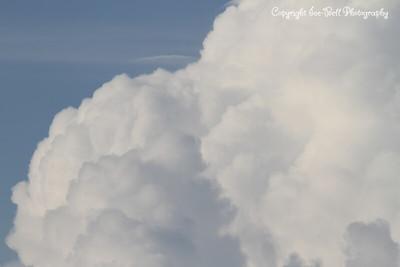 20130327-StormClouds-01
