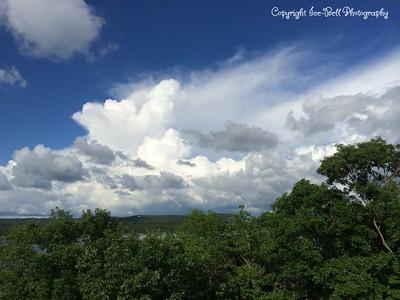 20140529-Clouds-01