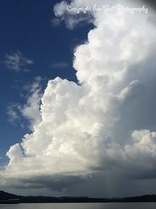 20140531-Clouds-03