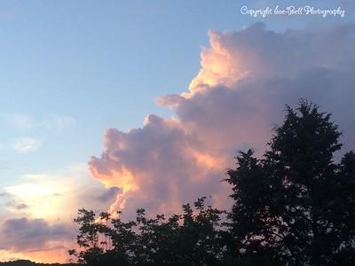 20140530-Clouds-03