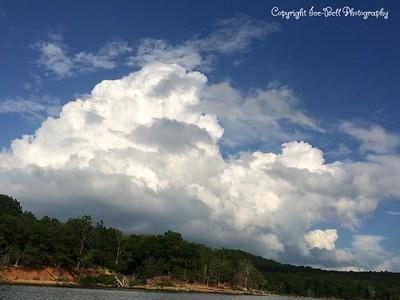 20140531-Clouds-02