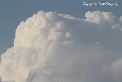 20130327-StormClouds-03