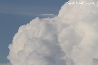 20130327-StormClouds-02