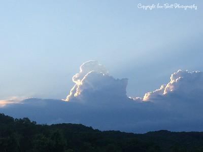 20150612-Clouds-09
