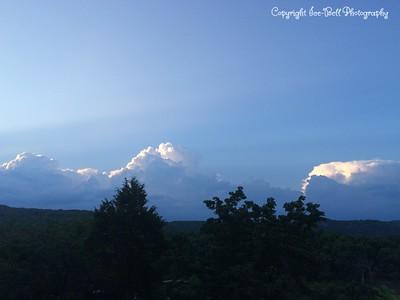 20150612-Clouds-08