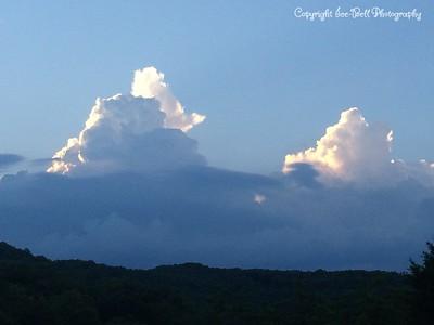 20150612-Clouds-15