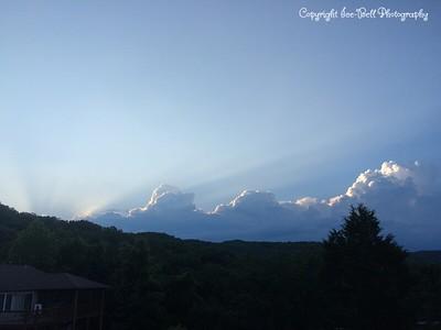 20150612-Clouds-07