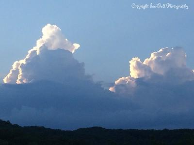 20150612-Clouds-12