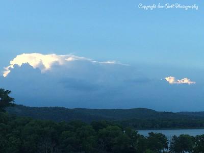 20150612-Clouds-10