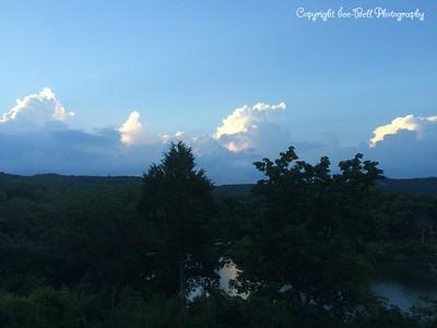 20150612-Clouds-17