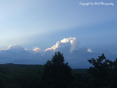 20150612-Clouds-05