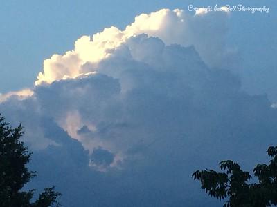 20150612-Clouds-13