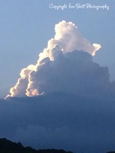 20150612-Clouds-11