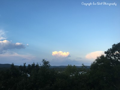 20160830-Clouds-01